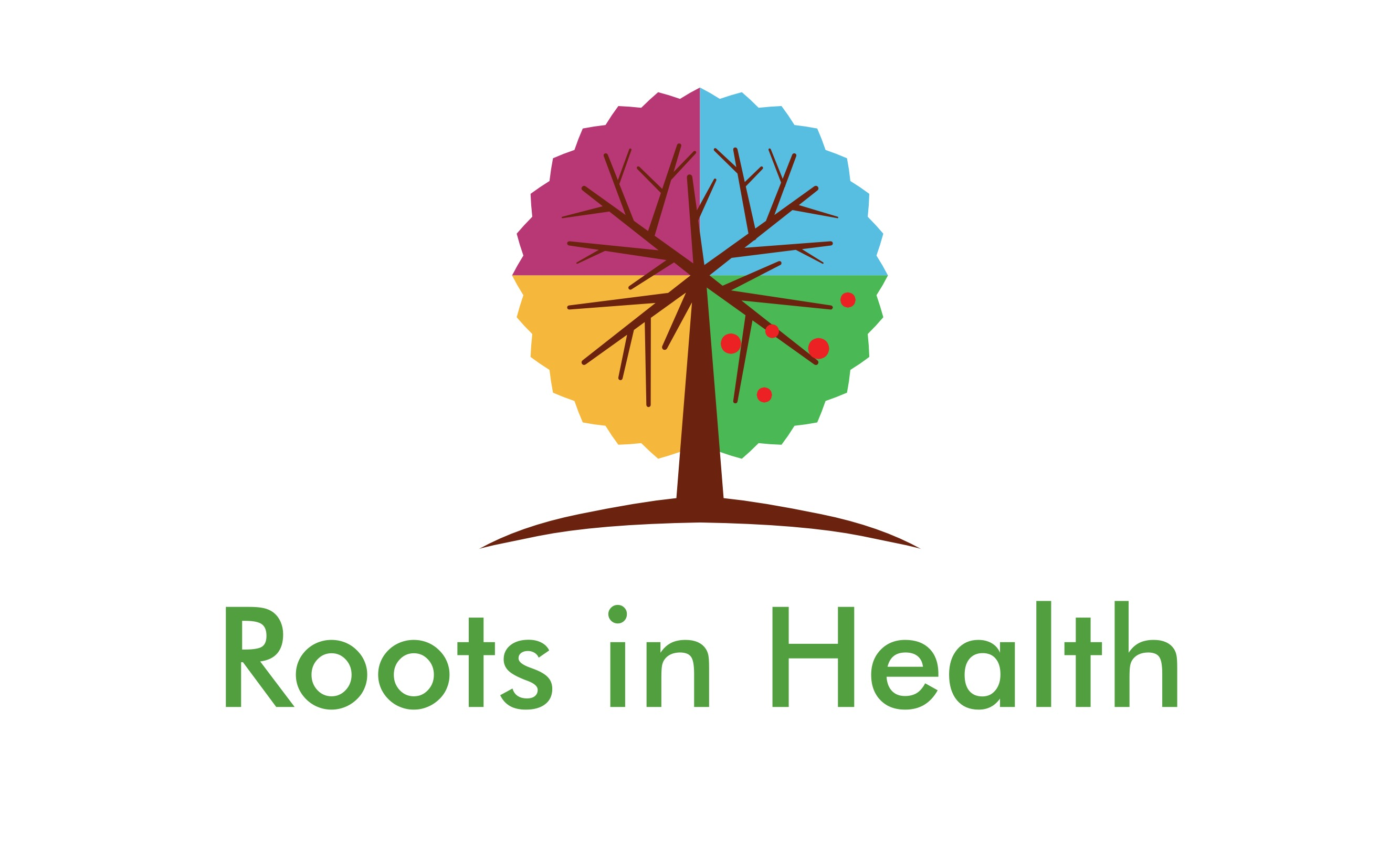 Roots in Health